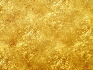 gold-2590-1940-wallpaper