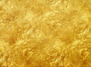 gold-2590-1940-wallpaper