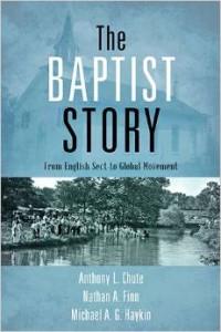 Baptist-Story-200x300