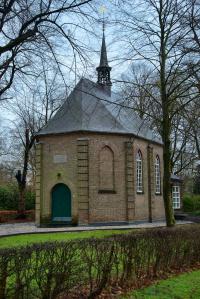 dutch-reformed-church-nuenen-the-netherlands